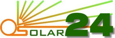 OKSolar24